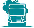 Mobile Truck Wash DE